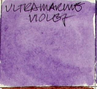 W16 6 11 PURPLE VIOLET BLACK 006