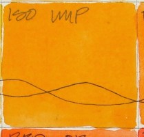 W16 6 3 YELLOW ORANGE 016