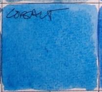 W16 6 5 BLUE GREEN 015