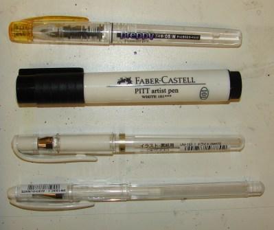 w16-9-30-white-inks-3