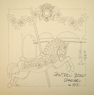 w16-9-6-ro-jantzen-carousel-trojan-001