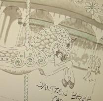 w16-9-6-ro-jantzen-carousel-trojan-023