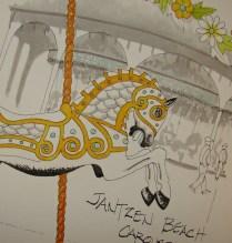 w16-9-6-ro-jantzen-carousel-trojan-038