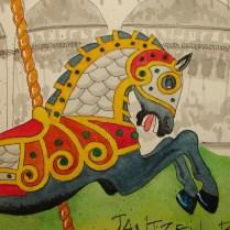 w16-9-6-ro-jantzen-carousel-trojan-058-sq