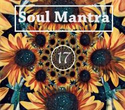 Soul Mantra 17