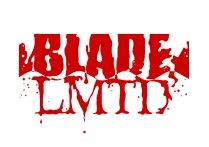 blade lmtd samurai sword 01