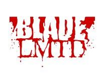 blade lmtd samurai sword 04
