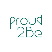 proud2be logo02