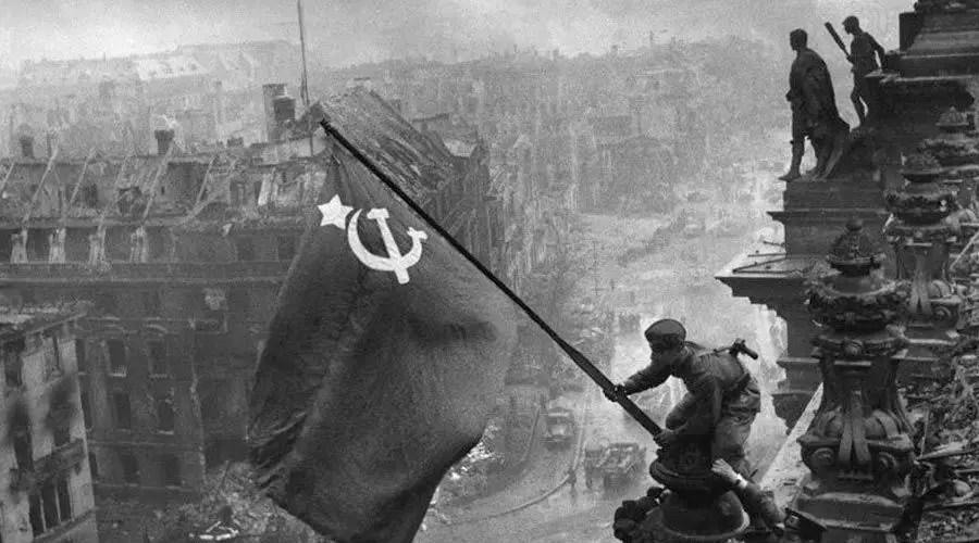 معركة ستالينغراد