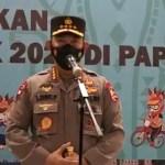 Surati Presiden, Kapolri Akan Rekrut Novel Baswedan Cs