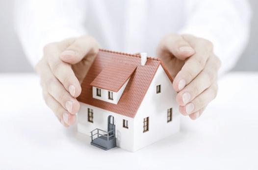Asuransi rumah simasnet