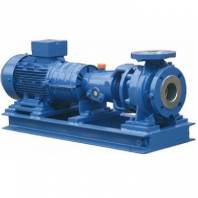 Pump Indonesia
