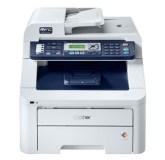 Tips Merawat Printer Laserjet Warna Agar Tetap Awet dan Tahan Lama