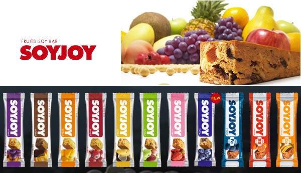 Makanan Rendah Kalori Cocok Untuk Menjaga Tubuh Agar Tetap Ideal