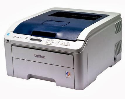 Harga Printer Laser Warna HL-3070CW Dengan Keunggulannnyaa