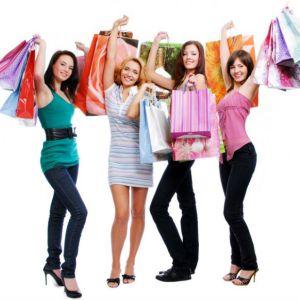 Ragam Promo Belanja Online yang Umum Diberikan