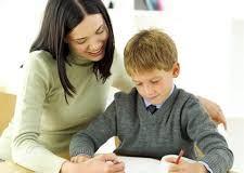 Pola Asuh Anak Yang Efektif Dalam Mendidik Anak