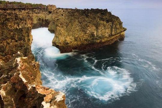 Pulau Bali Indonesia