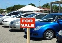 5 Tips Utama Membeli Mobil Bekas