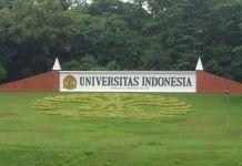 Unviersitas Terbaik Di Indonesia
