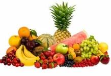 Manfaat Buah Bagi Kesehatan