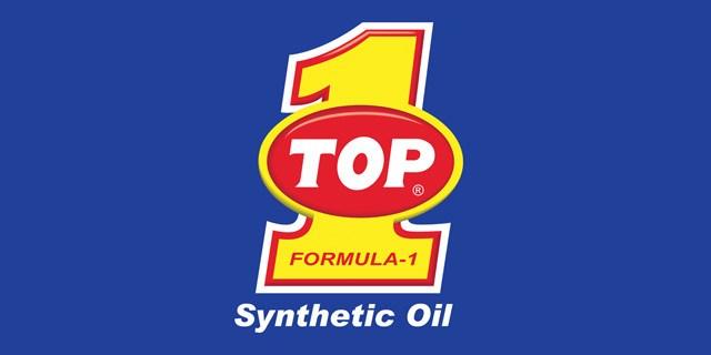 Oli synthetic