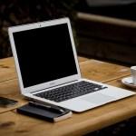 初心者がブログを上達させるためのポイントとは?