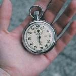 手軽で効果のある時間管理の方法はないものか?