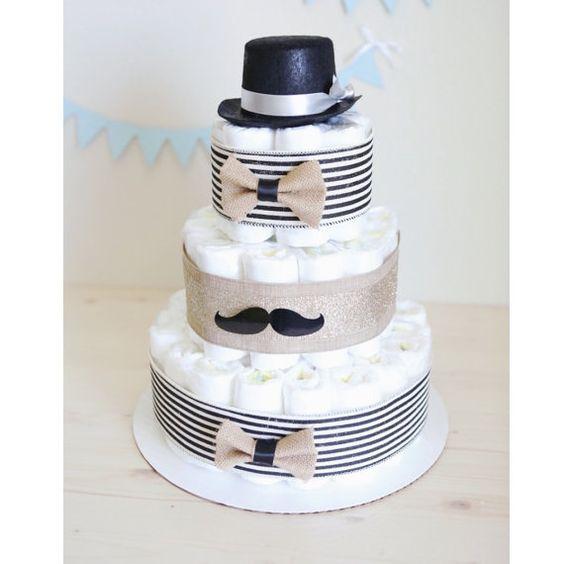 Cake Design E Ef Bf Bdcole