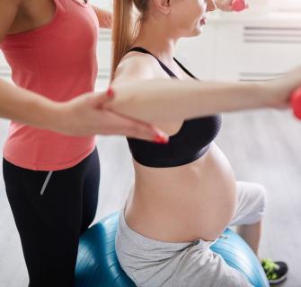 gravidez-saudavel