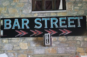 bar-street-marmaris