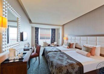868-KAMELYA-SELIN-HOTEL
