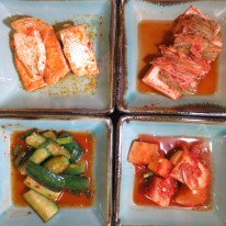 Korean-Food-in-Dubai-DoinDubai-Kimchi-is-Cool-
