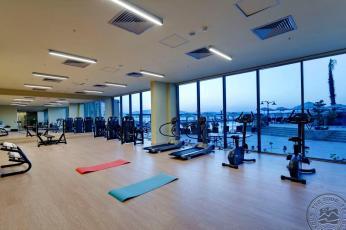 Fitness_3457