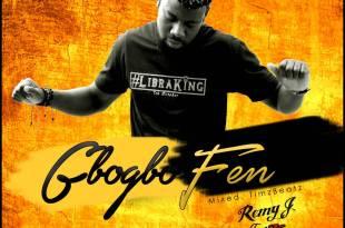 Remy J