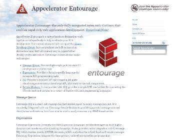 web_appcelerator_entourage