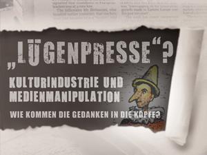 """Lügenpress""?"