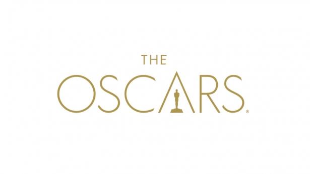 Los Oscar y la ridícula mexicaneidad. (1/4)
