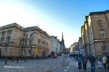 Edinburgh Landmarks - 241215-0126