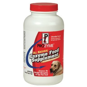 Available at Seniorcanines.com