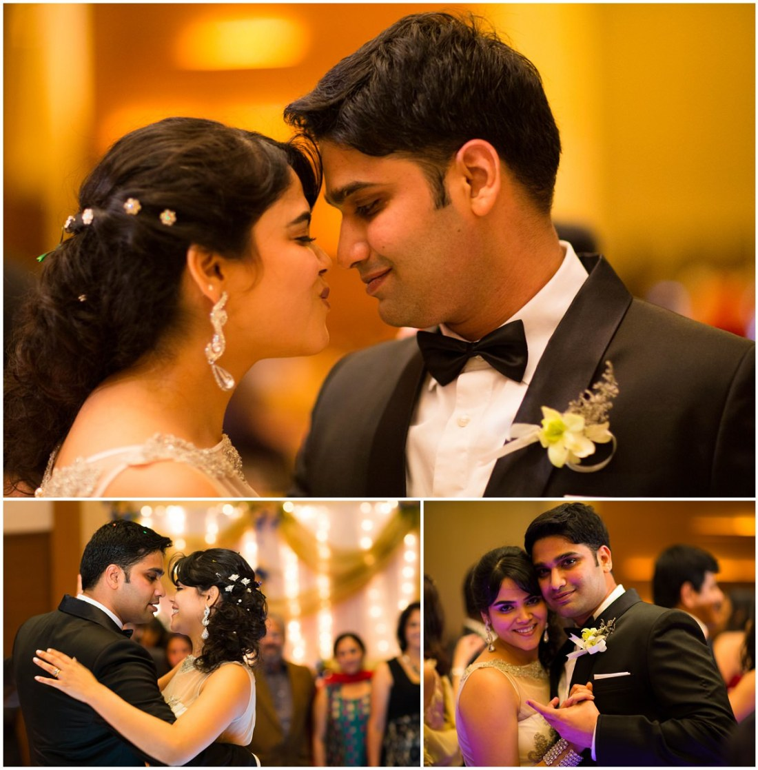Pune Wedding Photographers