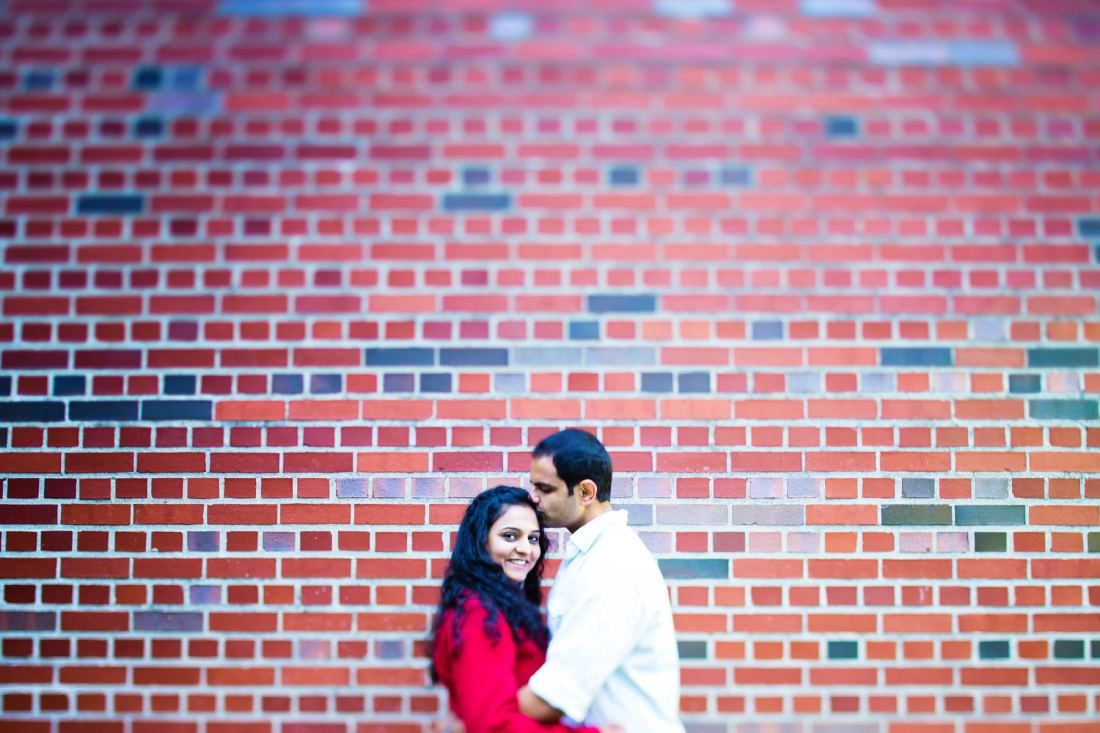 Columbus Ohio Indian Wedding Photographers