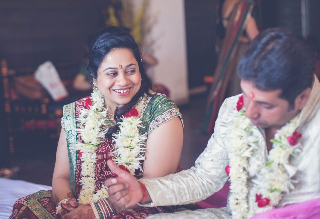 Anandi_Nayan_Wedding_0002