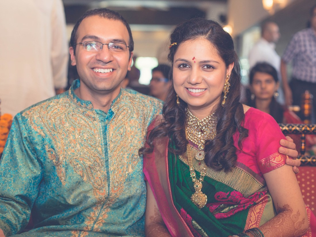 Anandi_Nayan_Wedding_0017