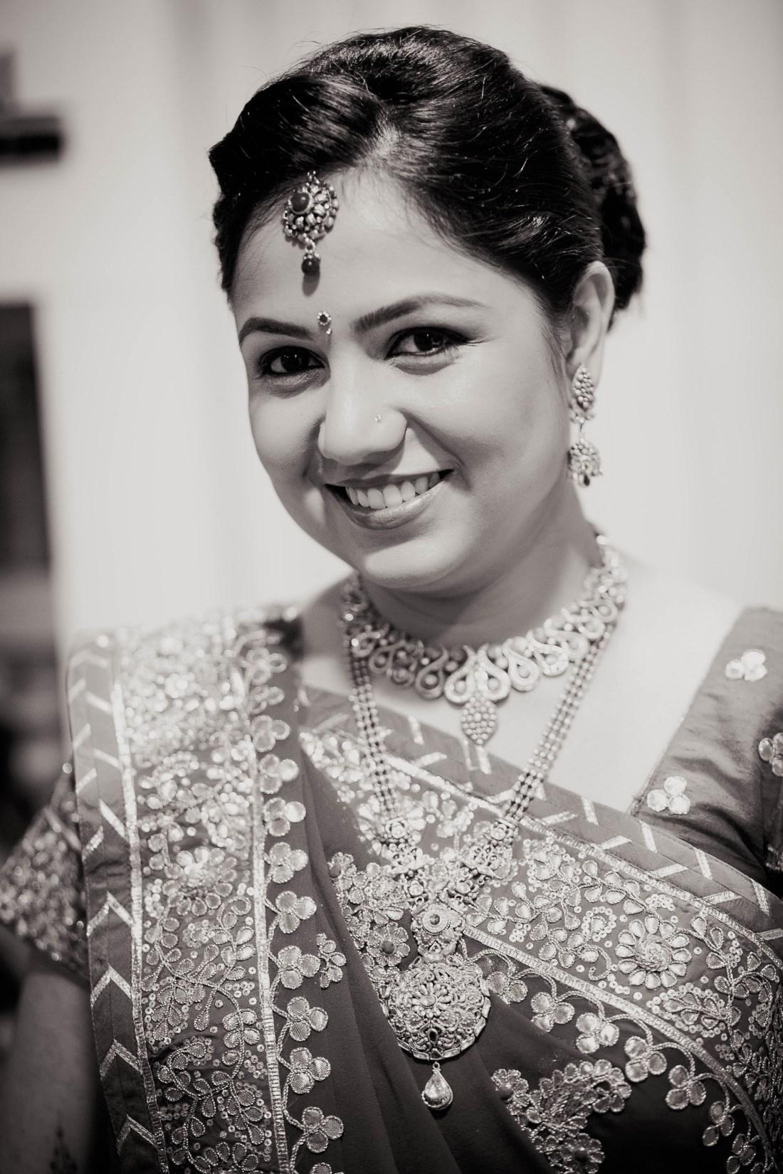 Anandi_Nayan_Wedding_0027