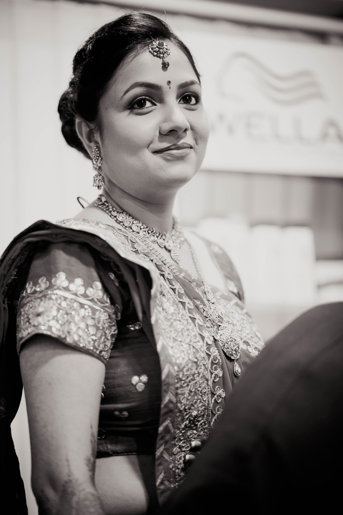Anandi_Nayan_Wedding_0028