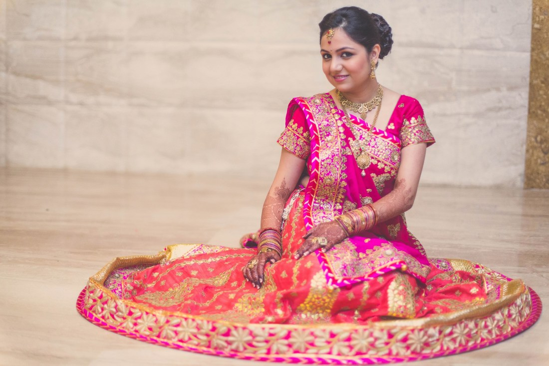 Anandi_Nayan_Wedding_0038