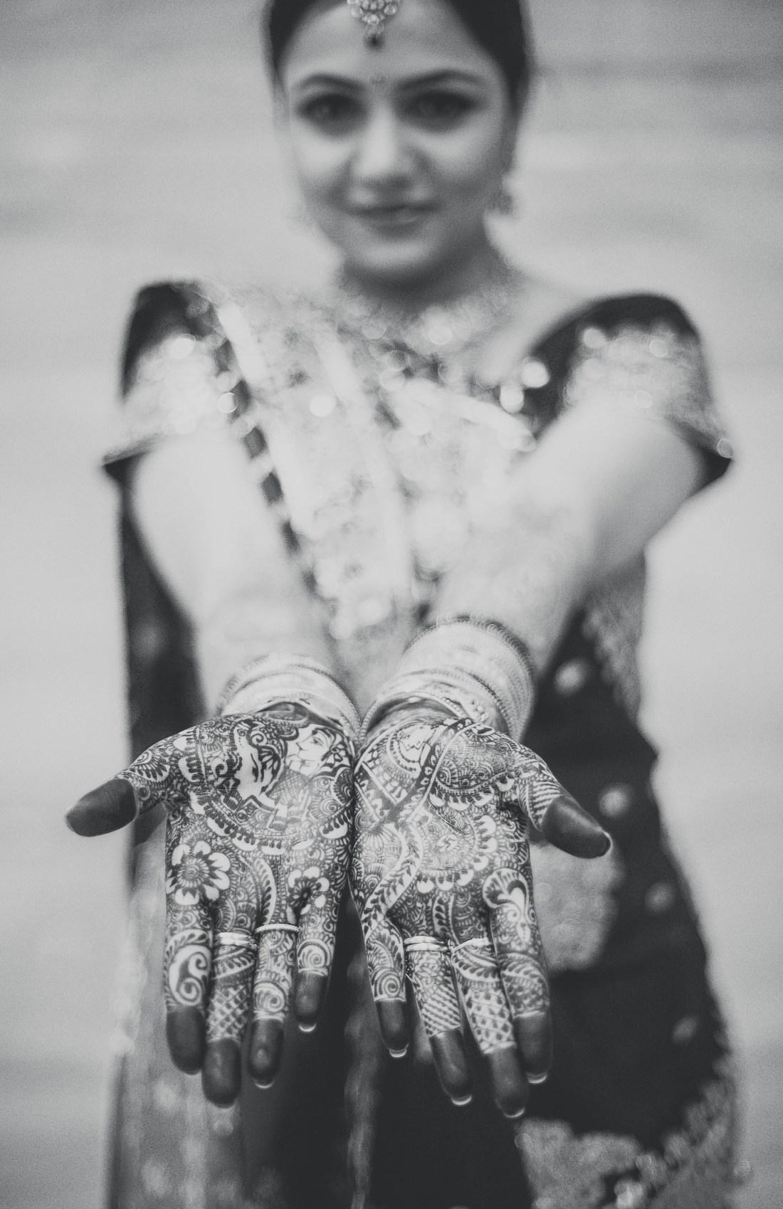 Anandi_Nayan_Wedding_0040