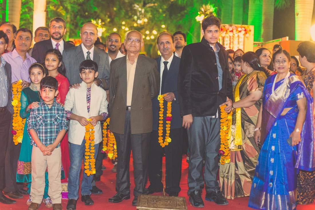 Anandi_Nayan_Wedding_0044