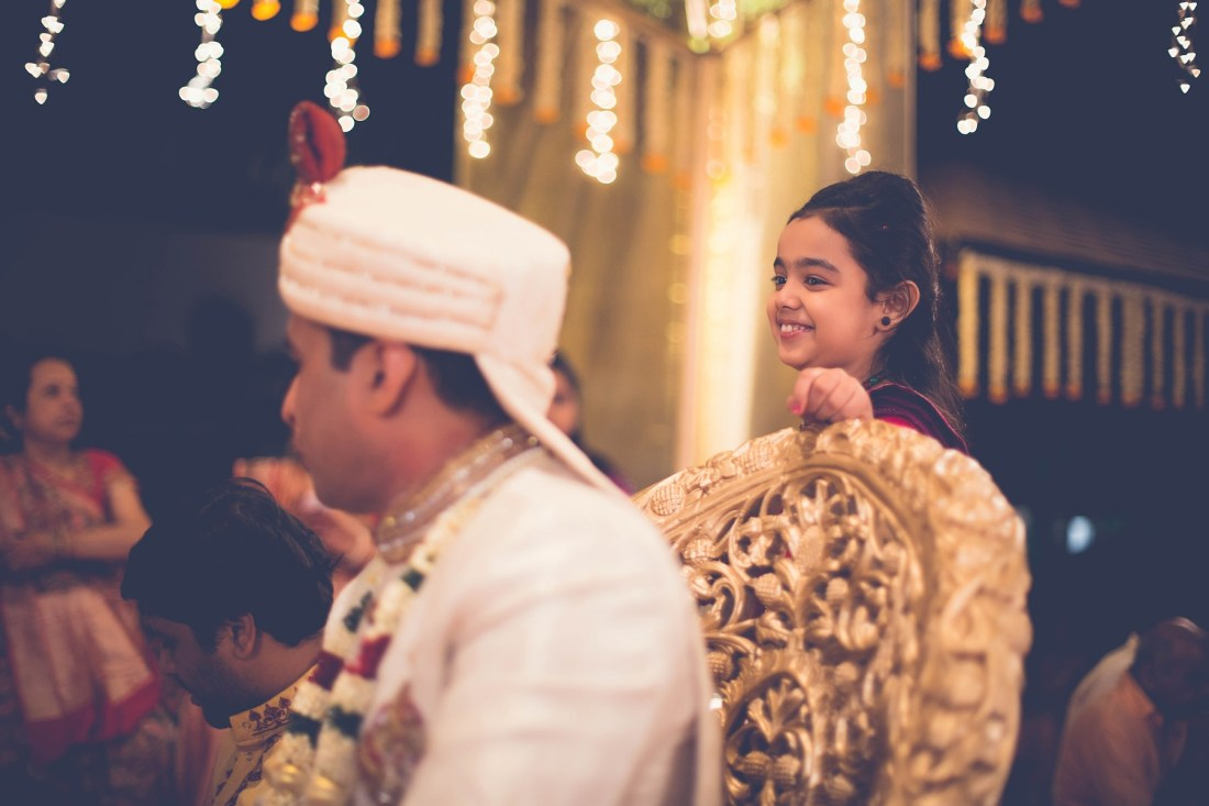 Anandi_Nayan_Wedding_0052